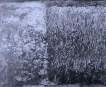 Gerhard Richter-Wiesenfeld-1965