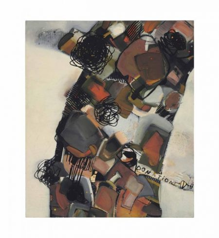 Richard Prince-Untitled-1995