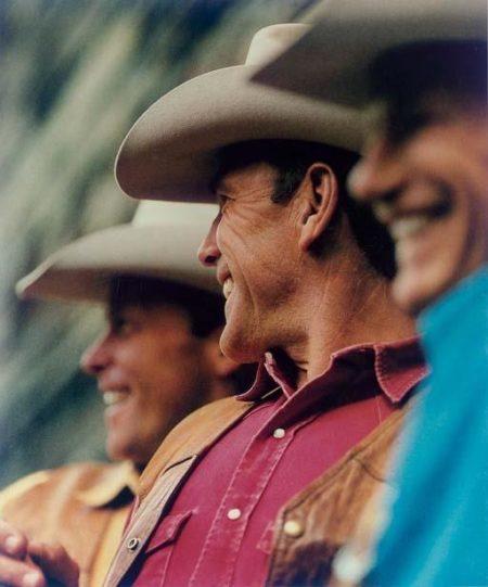 Cowboy-1999