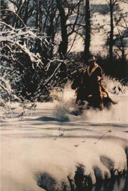 Cowboy-1986