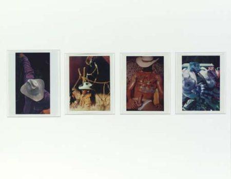 Richard Prince-Publicity-1999