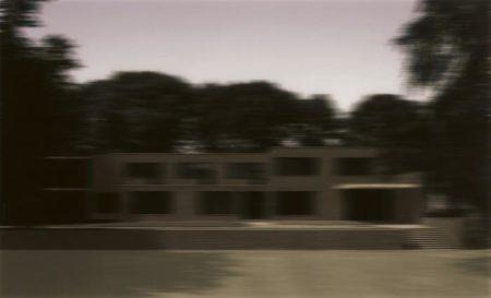 Thomas Ruff-H.l.k. 03 (2000)-2000