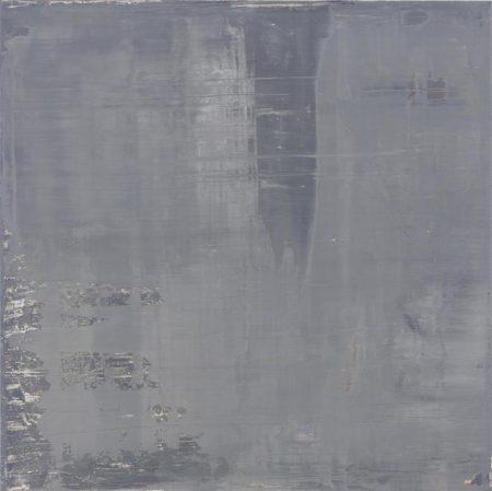 Gerhard Richter-Abstraktes Bild 873-3 (Abstract Painting 873-3)-2001
