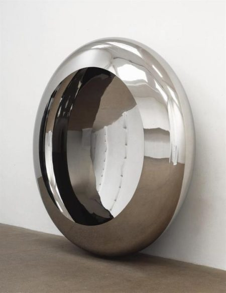 Anish Kapoor-Untitled-2005