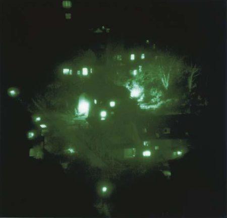 Thomas Ruff-Nacht 19 II-1995