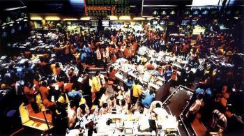 Andreas Gursky-Singapore Borse-1997