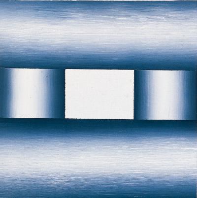 Gerhard Richter-Rohren (Tubes)-
