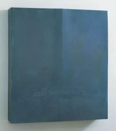Richard Prince-BR100-1989