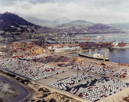 Andreas Gursky-Salerno-1990
