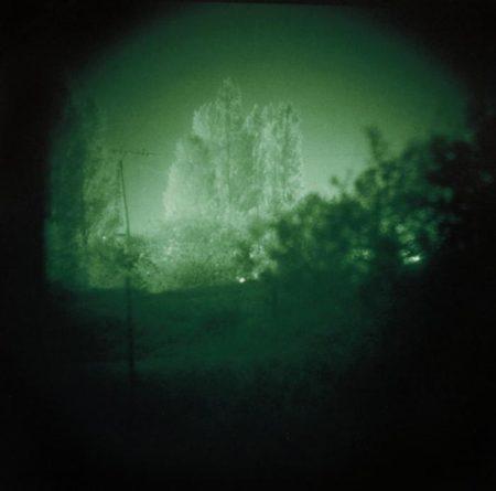 Thomas Ruff-Nacht 6 III-1992