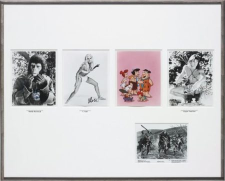 Richard Prince-Untitled (Publicity)-2000