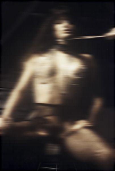 Thomas Ruff-Nude galf06-2001