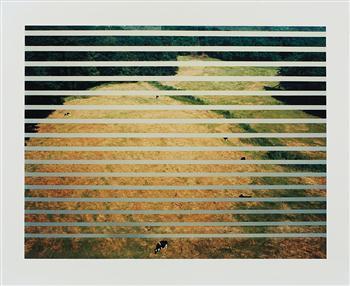 Andreas Gursky-Genoa-1992