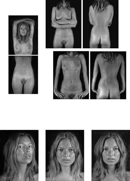 Kate Moss-2003
