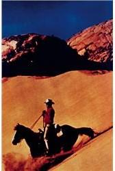 Richard Prince-Cowboy-1994