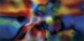 Substrat 5 III-2002