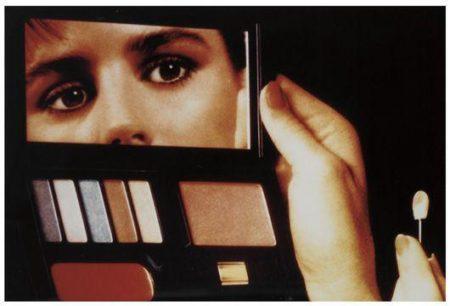 Richard Prince-Make-Up-1983