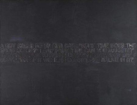 Richard Prince-Untitled-2001