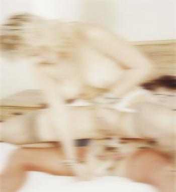 Thomas Ruff-Nudes But10-2000
