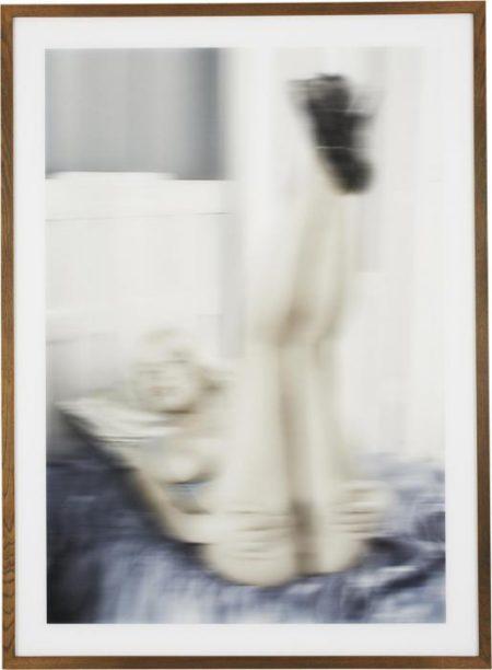 Thomas Ruff-Nudes BD 07-2001