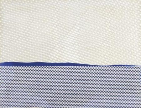 Roy Lichtenstein-Seascape I (From New York Ten)-1964
