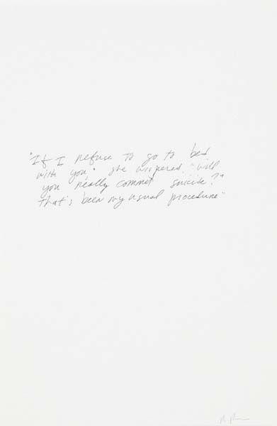 Richard Prince-Untitled-1989