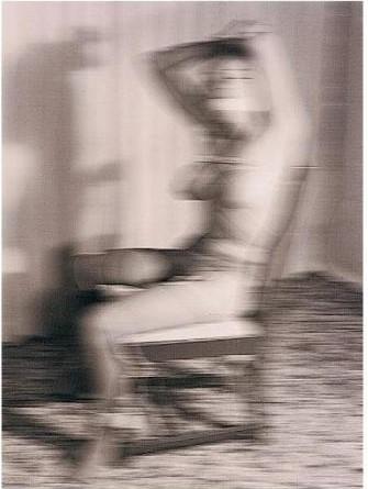 Thomas Ruff-Nude NK 12-2000