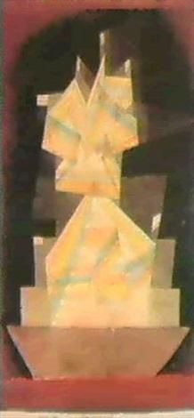Paul Klee-Seedenkmal-1921