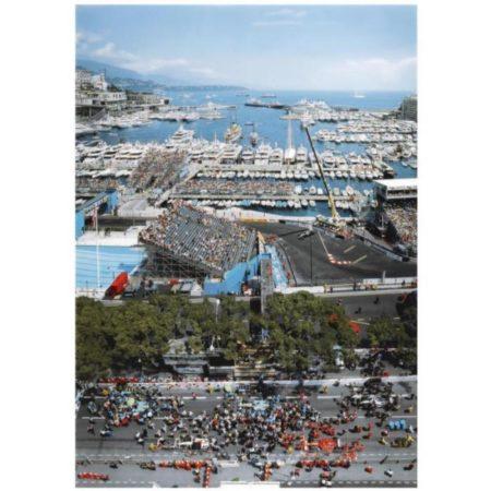 Andreas Gursky-Monaco-2006