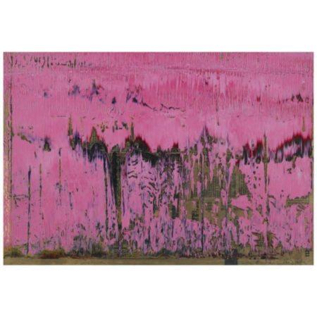 Gerhard Richter-Ohne Titel (27.8.97) / Untitled (27.8.97)-1997