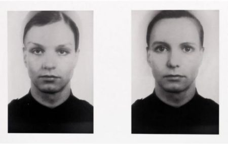 Thomas Ruff-Doppelportrat-1995