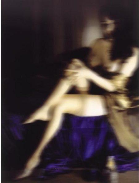 Thomas Ruff-Nudes KY 02-2003