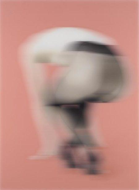 Thomas Ruff-Nudes Ku12-2001