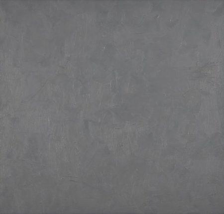 Vermalung (Grau) / Inpainting (Grey) / Fingermalereien (Finger Painting)-1971