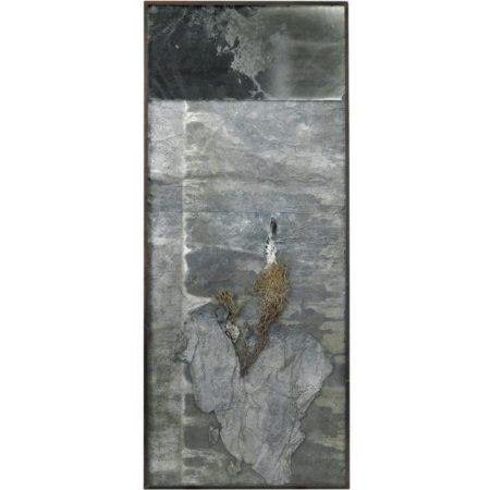 Anselm Kiefer-Thornbush-1991