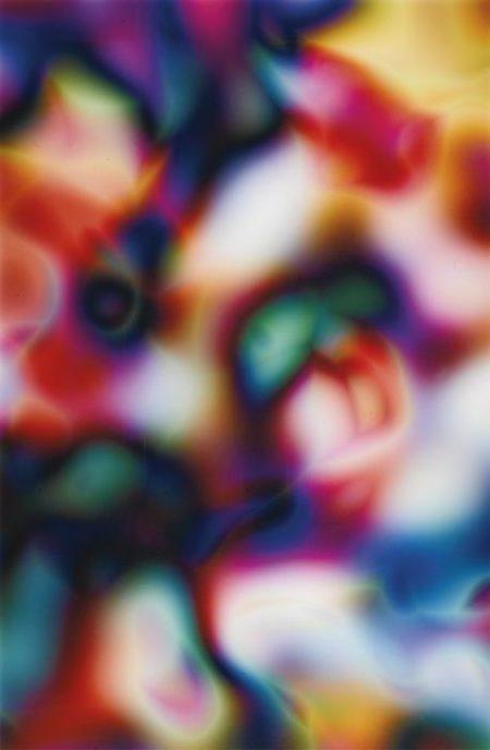 Thomas Ruff-Substrat 20 II-2002