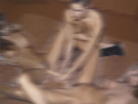 Thomas Ruff-Nudes Tr 08-2000