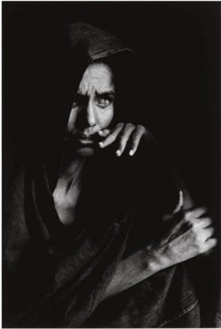 Sebastiao Salgado-Mali-1985