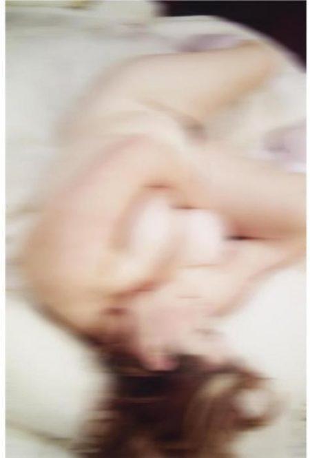 Thomas Ruff-Nudes EM 10-2001