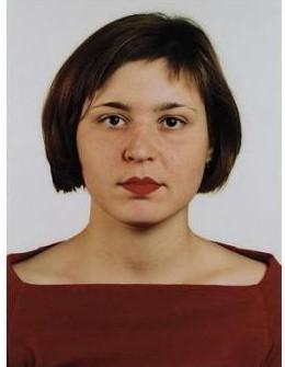 Thomas Ruff-Portrat (F.Simon)-1998