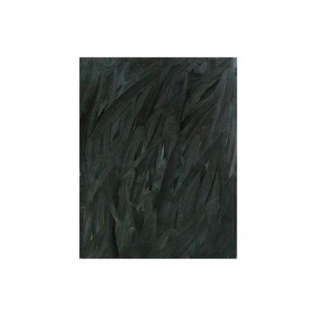 Gerhard Richter-Ohne Titel (Untitled)-1972