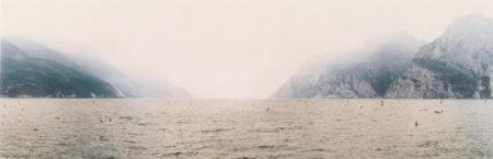 Gardasee-1993