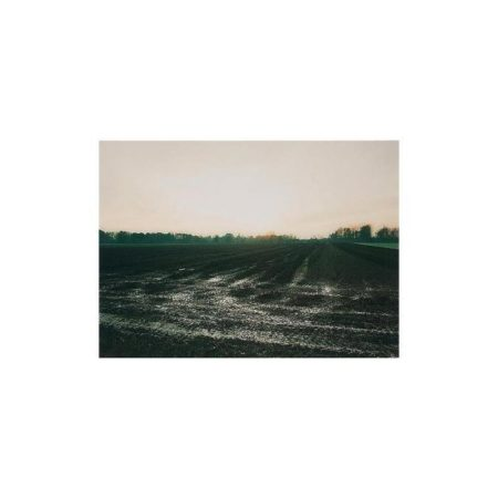 Andreas Gursky-Krefeld Meerbusch-1988