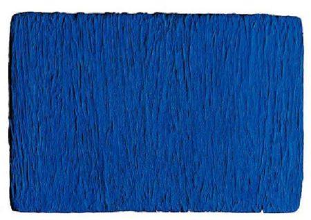 Yves Klein-I.K.B.266-1957