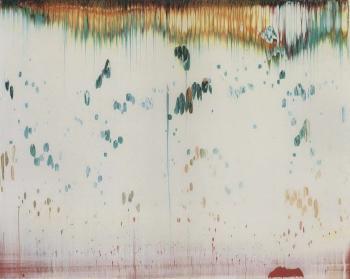 Gerhard Richter-Fuji 839-11-1996