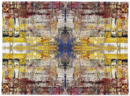 Gerhard Richter-Abdu-2009