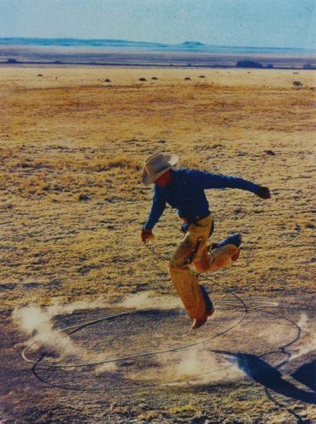 Cowboy-2003
