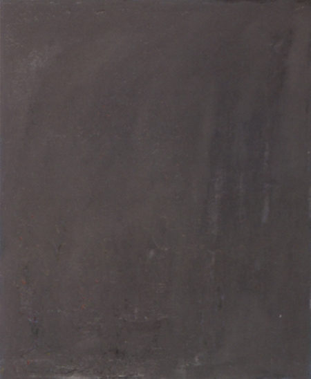 Gerhard Richter-Grau (Grey)-1988