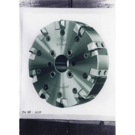 Thomas Ruff-Machine 3237-2003