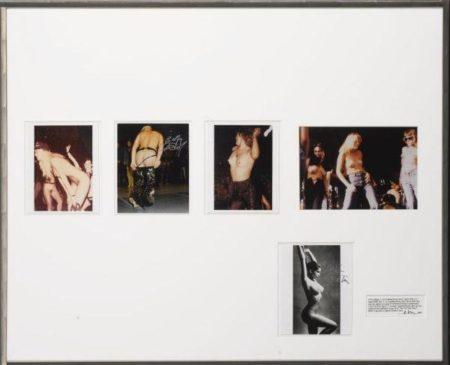 Richard Prince-Publicity-2000